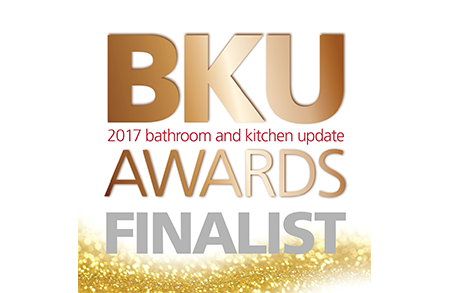 BKU Awards Best Distributor Finalist 2017