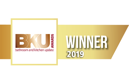 BKU Awards Best Distributor 2019