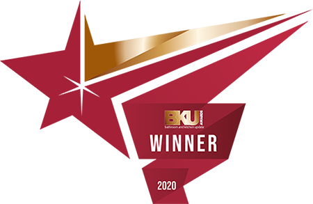 BKU Awards Best Distributor 2020
